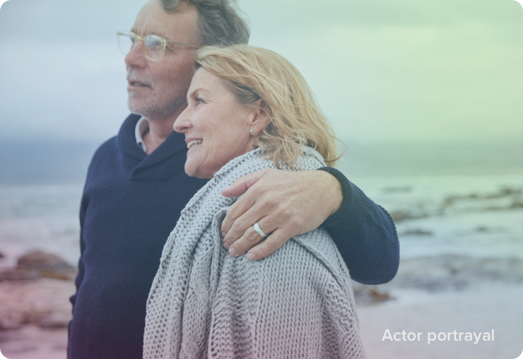 Discover Additional Resources That You May Find Helpful During Your Treatment Journey With KEYTRUDA® (pembrolizumab) and LENVIMA® (lenvatinib)